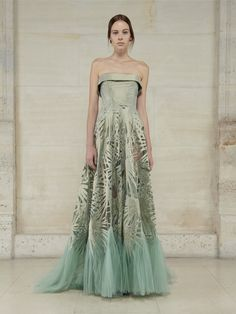 Couture Collection 12