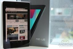 The top game changing #Android Devices of 2012