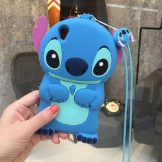 Lilo Y Stitch, Stitch Cartoon, Cute Stitch, Cute Disney, Disney Mickey, Lelo And Stich, Stitch Cake, Baby Disney Characters, Disney Coffee Mugs