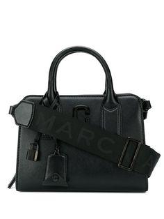 c8fbcc6819f90 Shop Marc Jacobs Little Big Shot bag Bags 2018, Luxury Handbags, Purses And  Bags