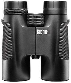 Cameras & Photo Open-Minded Nikon Compact Binocular Strap With Satin Black Binocular Cases & Accessories