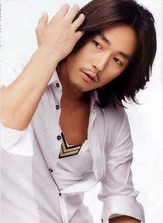 Jang Hyuk Watch Korean Drama, Korean Drama Series, Korean Star, Korean Men, Jang Hyuk, Jang Keun Suk, Asian Actors, Korean Actors, Hot Actors
