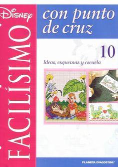 Facilisimo 10 - Ariadne Martins - Album Web Picasa
