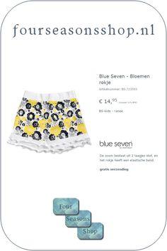 www.fourseasonsshop.nl