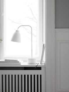 simple window details #decor – http://minimalism.co