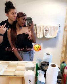 Relationship Goals Pictures, Couple Relationship, Cute Relationships, Black Couples Goals, Cute Couples Goals, Couple Goals, Lesbian Hot, Cute Lesbian Couples, Lgbt
