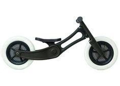 Cooles recyceltes 'Wishbone' Laufrad Wishbone Bike | Kindershop Das Kleine Zebra