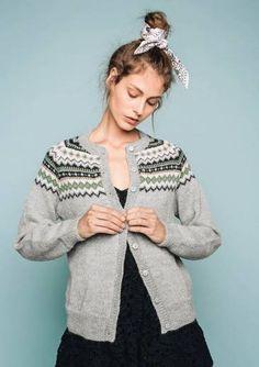 Nordkapp Wedding Corset, Bridal Corset, Cardigan Design, Knit Cardigan, Free Crochet, Knit Crochet, Chin Length Hair, Prom Makeup Looks, Drops Design