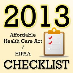 32 Best HIPAA/HITECH Compliance images in 2013 | Health