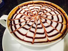 ► *Perfect Barista coffee machine for home http://amzn.to/2b0eeyE ► *My Milk Jug…
