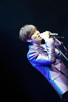 Lee Min Ho, Concierto Japón Marzo 2014  pic 1 cr SeoJeong pic.twitter.com/pyWBmIN0x4