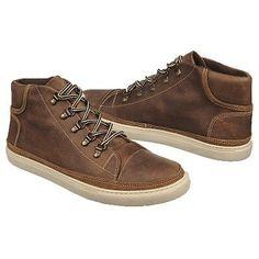 GBX 57635 Shoes (Brown) - Men's Shoes - 11.0 M