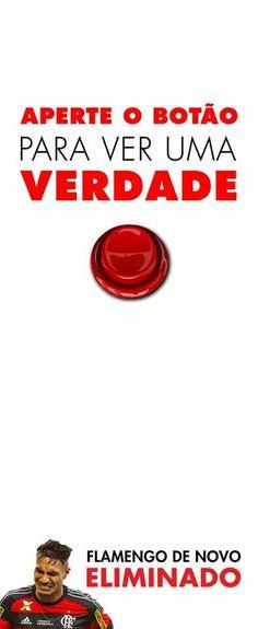 Zuando o Flamengo eliminado no Whatsapp