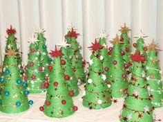 Výsledek obrázku pro výrobky na vánoce