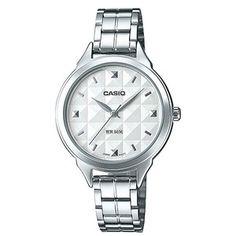 Dámské hodinky Casio LTP-1392D-7A