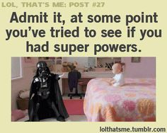 At Target with the automatic doors, I used to use the force XD