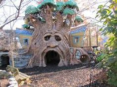 treehouse masters inside google search tree houses pinterest treehouses and treehouse - Treehouse Masters Inside