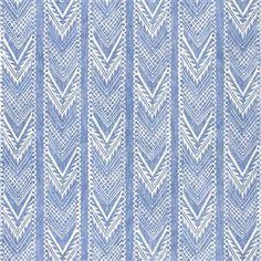 vignatella - denim fabric | William Yeoward