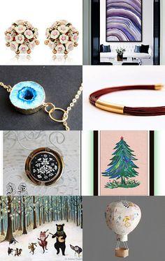 lovely by kvitkamargarita on Etsy--Pinned with TreasuryPin.com