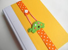READY TO SHIP!!!!!! Turtle PLANNER/HARD BOUND NOVEL size bookmark Are you ready for all your summer reading. We have have the perfect accessory for you. Use our precious elastic bookmarks to save your place. Our book marks come in various sizes for all your various size books. You can use your bookmarks in your planner, bible, text books or calendars. Anywhere you would need to save your place. Our book marks are colorful and so easy to spot. The best part is they are ready to dropped in…