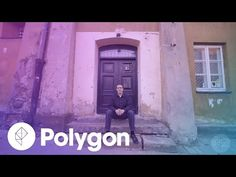 This Is Poland: From Communism to Videogame Wellspring - YouTube