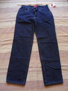 Jeans Hose neu Größe L (44)