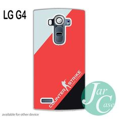 Counter Strike Global Offensive CS GO YZ 6 copy Phone case for LG G4 and other cases