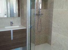 Réalisation salle de bains par Bath&Co. Architecture Intérieure