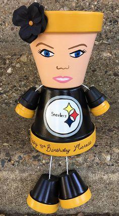 Sports NFL Dallas Cowboys NY Giants Sports Fan Fathers Day
