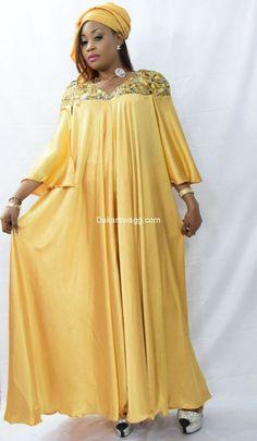 African Fashion – Designer Fashion Tips African Dresses For Women, African Men Fashion, Africa Fashion, African Fashion Dresses, African Attire, African Wear, African Women, Fashion Outfits, African Style