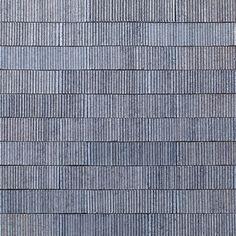 Cleaning Ceramic Tiles, Cleaning Tile Floors, Clay Tiles, Ceramic Wall Tiles, Style Tile, Packing Light, Color Tile, Light Denim, Subway Tile
