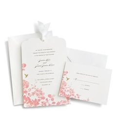 http://www.weddings-on-a-budget.co.uk -  More info on budget wedding planning     ##DIY wedding invitations