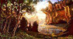 Untitled Document via PinCG.com
