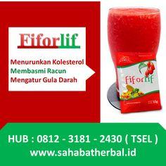 Informasi Hubungi : 0812 - 3181 - 2430 (TSEL) Informasi Hubungi : 0812 - 3181 - 2430 (TSEL) Informasi Hubungi : 0812 - 3181 - 2430 (TSEL) Agen fiforlif ngawi( Hub : 0812 - 3181 - 2430 (Tsel ) Distributor fiforlif ngawi,Toko fiforlif ngawi, Alamat fiforlif ngawi,fiforlif ngawi, Apotik fiforlif ngawi,Distributor fiforlif ngawi, Agen Obat fiforlif ngawi,Alamat Toko fiforlif ngawi Hubungi Kami Untuk Info Agen fiforlif ngawi, Kami Melayani Pengiriman Keseluruh Indonesia. Program Diet, Honest Tea, Surabaya, Drinks, Bottle, Food, Drinking, Beverages, Flask