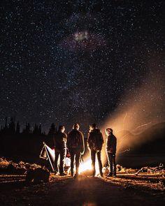 Espero les gusten, si usaran algunas de mis imagenes para una portada… #detodo # De Todo # amreading # books # wattpad Adventure Awaits, Adventure Travel, Camping Aesthetic, Foto Casual, Camping Photography, Foto Pose, Teenage Dream, Camping Life, Friend Pictures