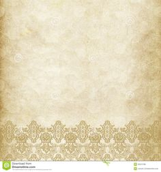 vintage backgrounds | beautiful vintage scrapbook background with a delicate rose pattern ...