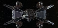 The Last Starfighter - Gunstar / http://worldofoddballs.com/wp-content/uploads/2015/09/103.png
