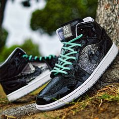dc2001c068ef02 Check out these Air Jordan 1