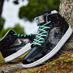 83fea041e157 Check out these Air Jordan 1