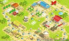 tai game nong trai hayday : http://taigamevuifree.com/tai-game-nong-trai-hayday-2014.html