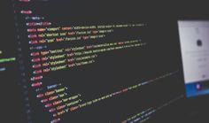 Pengertian HTML dan Fungsinya Untuk Membuat Website – HTML merupakan singkatan dari HyperText Markup Language. Pengertian HTML adalah bahasa markah yang digunakan untuk menciptakan halaman web dan aplikasi web sehingga kita bisa melihat berbagai macam informasi seperti tulisan, gambar, video dan sebagiannya melalui browser. HTML pun mampu digunakan untuk membuat jembatan antara satu situs dengan…