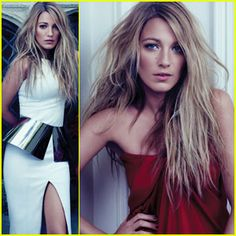 Blake Lively Breaking News and Photos | Just Jared