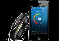Battle of the fitness bands