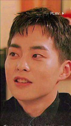 Lightstick Exo, Baekhyun Chanyeol, Kim Minseok Exo, Kaisoo, Exo Music, Monsta X Funny, Exo Songs, Exo Group, Exo Album