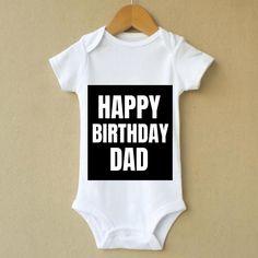 10 Best Happy birthday Papa Tshirts images | Happy birthday