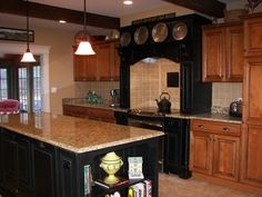 access to bonus room from garage - Google Search