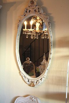 A new mirror | Flickr - Photo Sharing!