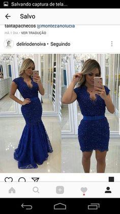 Prom Dresses, Formal Dresses, Stunning Dresses, Dressmaking, Fashion Models, Reception, Sewing, Inspiration, Clothes