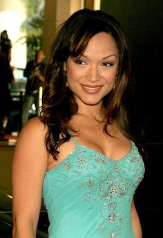 1000+ ideas about Mayte Garcia on Pinterest | Prince ... Mayte Garcia Nelson