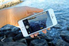 perfhmu:  wavevvifi:  iphone ft. beach